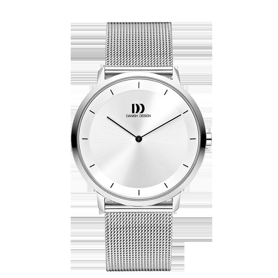 Danish design Juwelier Cortenbach