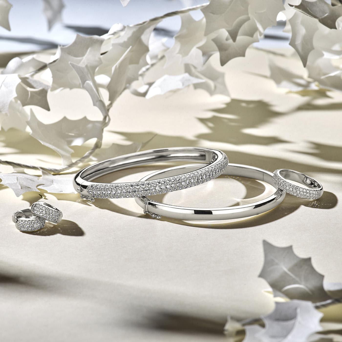 Sieraden Juwelier Cortenbach