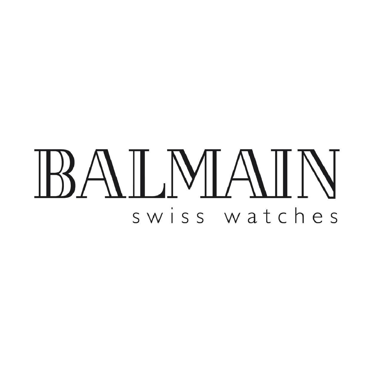 Merken horloges Juwelier Cortenbach