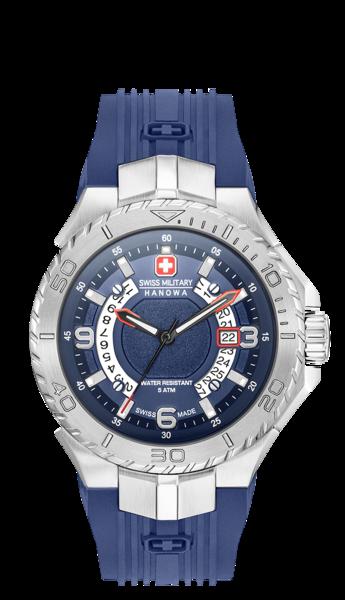 Swiss Military Hanowa Juwelier Cortenbach